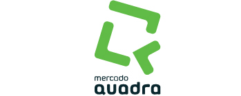 Mercado Quadra